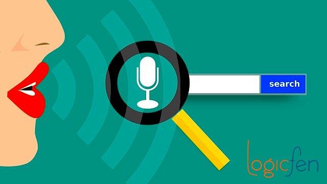 busqueda por voz google