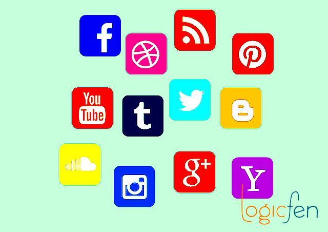 campaña de marketing social
